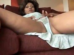 Kinky Amateur video with MILF, Big Tits scenes