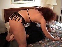 sandrine wrestling