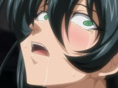 HD Anime Part 1 And 2  TAIMANIN ASAGI 2  For The REAL Anime Admirers No Subz