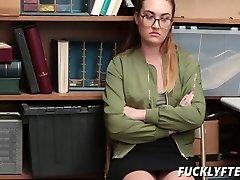 Kat Monroe in Case No 1148696