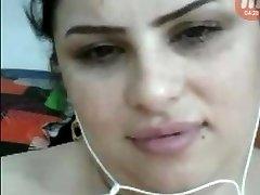 egyption sex record
