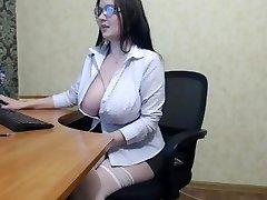 chat SophiaMylovee1 27 01 2017 15 53
