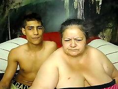 big belly banger
