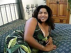 Casting Sofa - Naughty Nikki by snahbrandy