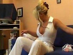 Suzy The Stripper - Julia Reaves
