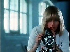 Brigitte Lahaie Erotica (1980) scTrio