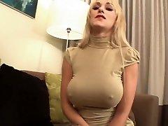 Crazy pornstar Paige Ashley in amazing hd, underwear adult flick