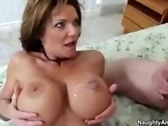 DEAUXMA CUMSHOT COMPILATION (LORD OF Jizz Shots)
