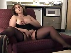 Exotic Homemade flick with Solo, Mature scenes