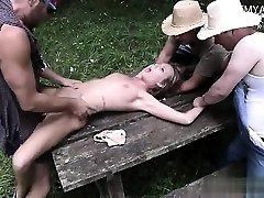 Porca italiana extraordinaire ass