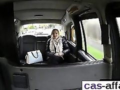Alternative tatted taxislut spycam fuc - She is from CHEAT
