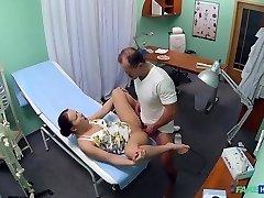 Killer pornstar in Hottest Small Tits, Amateur adult pin
