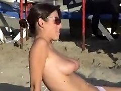 Edible Ripened Mangoes on the Beach-10(Must Watch)