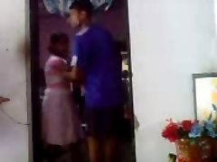 DESI Teenage FRIENDS IN HOME MUST Watch THIS VDO