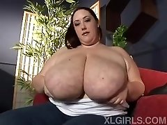 bbw monique interview