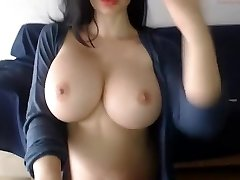 Best Homemade video with Toys, Solo scenes