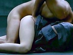Sylvia Kristel Explicit Fucky-fucky Scenes In Emmanuelle 2 Movie