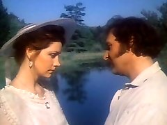 (Erotic) Young Lady Chatterley (Harlee McBride) full video