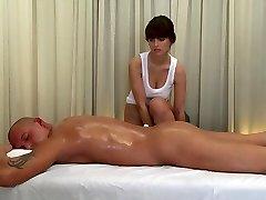 Erotic Massage 2