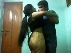 indian university sex boy acquaintance and girl homie