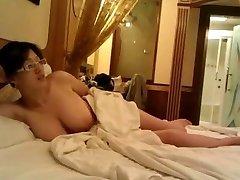 Big Tits Hidden Web Cam Chinese