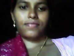 Chennai virginal maid latest mms