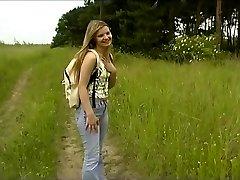 She Likes Outdoors 2