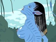 Avatar Animation