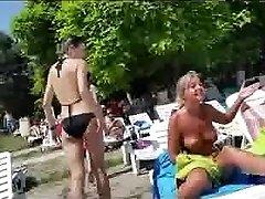 Spy pool udders romanian