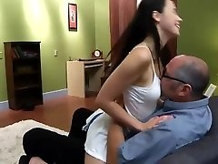 Taboo - daddys_little_secret_1_lil_horny_not_daughter-in-law