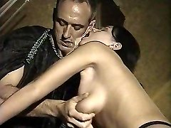 Nicoletta Axin Mago