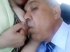 Parlementaire marocain