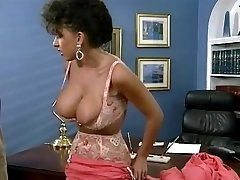 Classic porn revisited... Sarah Youthfull (part Four)