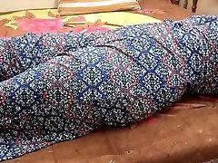 INDIAN BIG BOOBS GIRL CLOSEUP BLOWJOB & CLOSEUP Pound WITH LOUD Moaning