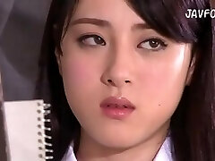 [SNIS228] Boned High School Sluts Married Young Lady's Secret 2