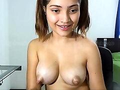 Super Nipples