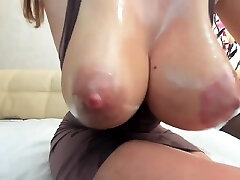Red-hot Webcam Amateur amp Big Boobs Porn Video 6 more