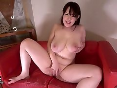 Cup Monstrous Tits Fucking Humid Saddle Live Seeding With Luxury Bonus