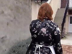 Angelique 42 years old Pate and sodomy