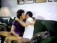 Kiss Today Goodbye - Scene 5