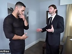 Guys.com - Dato Foland and Johan Kane and Paddy OBrian - Made