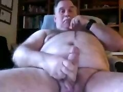 big wild bear jacking