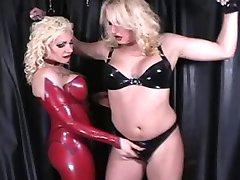 sexy tgurl 3