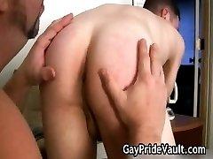 Gay Bear is fucking hot dude part2