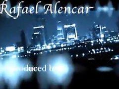 Rafael Alancar