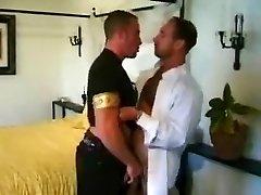 Two Arabs Bang