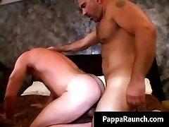 Daddyraunch 5022 01 by PappaRaunch part3