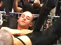 Ultimate Gay Felch Compilation - Part 2