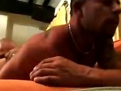Muscle Bareback Fuckers