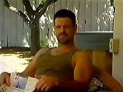 Gay Bear Men - Beartrap- Muscle Ranch